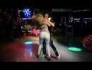 КЛАССНЫЙ ТАНЕЦ БАЧАТА! 2017 HOT DANCE Bachata Axel  Milena (1)