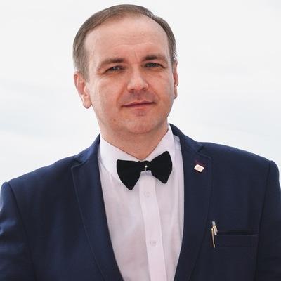 Вадим Кочаев