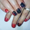 luxury_manicure_moscow video