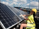 Всемирный банк дал $20,5 Миллиарда на «Зеленые» проекты в Украине