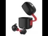 HAVIT G1 Bluetooth Earphone True Wireless