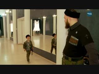 Тюменское время: однофамильцы Путина, Собянина, Якушева