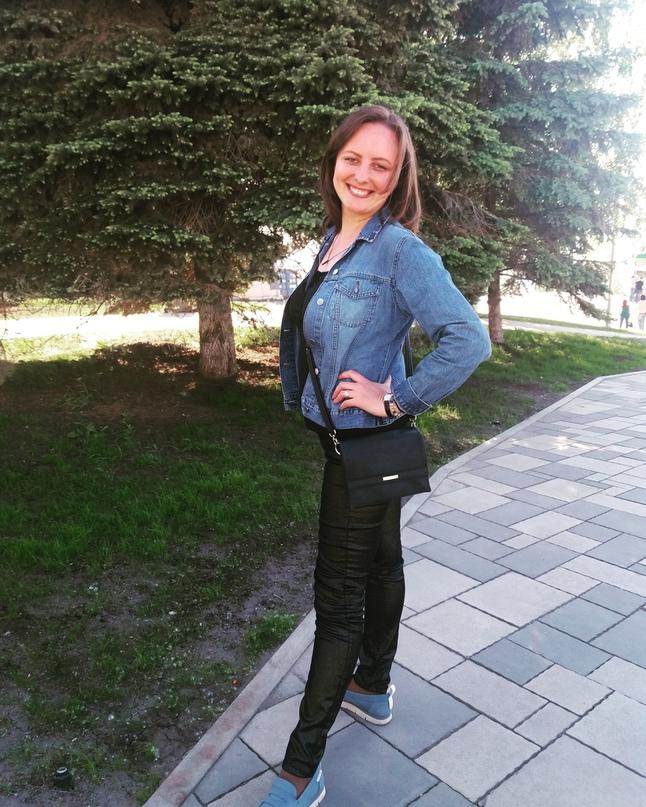 Елена Балабанова |