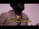 Roots, rock, reggae - Bob Marley (LYRICS-LETRA) (Reggae+Video)_HIGH.mp4