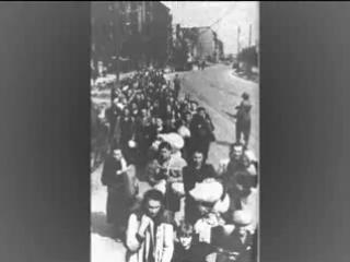 Ермолов - СС Дирлевангер(неофициальный клип)