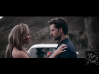 Skyfall 5 — Forever Young (MW Deep Remix) (https://vk.com/vidchelny)