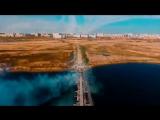МИД России предлагает помощь Великобритании в строительстве моста через Ла-Манш