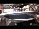 2018 Moomba Max Wake Boat - Walkaround - 2018 Boot Dusseldorf Boat Show