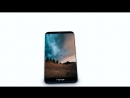 Huawei Honor V10 Trailer Concept Design Full Specification introducing !