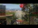 World of Tanks 06 17 2018 19 14 11 151