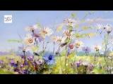 Petite Fleur (Sidney Bechet)-Маленький цветок.mp4