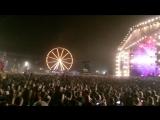 Judas Priest -Breaking' the Law (Woodstock2018)