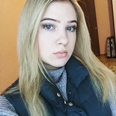 Marina Lobyntseva