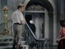 Цыганка и джентльмен (1958) / The Gypsy and the Gentleman (1958)