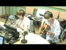 03 08 18 AKMU Suhyun's Volume Up @ Sunghyub Hun Adrienne The Calling