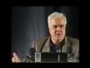 Dr. Rath: Das Chemie-Pharma-Öl-KARTELL und die Polit-Helfer