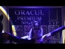 Эротическое шоу EUPHORIA, в Казино ORACUL.