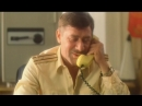 72 метра Владимир Хотиненко 2004 Эпизод Расстрел