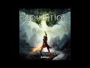 Empress Of Fire - Dragon Age_ Inquisition OST - Tavern song