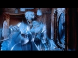 Каспер Casper. 1995. 1080р. Перевод Леонид Володарский. VHS