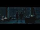 гена букин пришел и развалил бойцовский клуб (VHS Video)