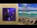 Сборник красивой романтической музыки! Волшебные мелодии для души! Дмитрий Метлицкий Оркестр