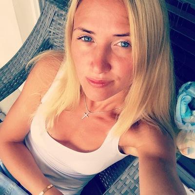 Кет Михайлова