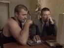 Агент национальной безопасности 1 сезон 7 серия - Шантаж