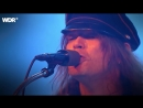 Imperial State Electric Live 2014 HD