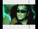 Акула - Кислотный DJ клип
