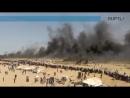 PTV News 09.04.18 - L'avevamo detto. Ci hanno messo un mese per riaprire la guerra