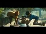 M.I.A.--Paper Planes (Slumdog Millionaire OST)