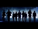 UP10TION -WILD LOVE(PV)