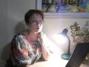 Наталья Колмогорова Видеозадание на финал ЯнКо 5