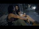Love Kisses 97 Lesbian MV