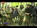 БРИГАДА. ЧАСТЬ- 3.Новгородцы. 33 БРИГАДА СЗО ВВ МВД РФ.Чечня -2001 год