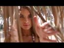 Can Sezgin - Sunset (feat. Dilara Ferit) (The DistanceRiddick Remix)