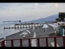 Адлер. ул Белорусская эконом Пляж Огонек Заезд отдыхающих Михаил Назаренко Бронь 89182070046