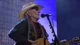 Willie Nelson &amp Family -