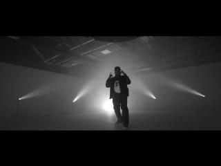 DJ Khaled ft. Rick Ross, Plies, Lil Wayne T-Pain – Welcome To My Hood
