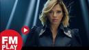KIJA - POTPIS OFFICIAL VIDEO 2018