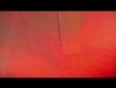 Matias Aguayo - El Rudo del House - Round One - BAY A SALI BOLANDO 121 BPM (Offi