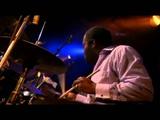 roy hargrove quintet - close your eyes