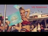 Roxette - Listen To Your Heart (Ennis Summer Remix 2k15) | MX77 (House music)