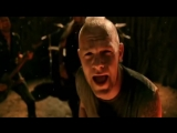 Five Finger Death Punch - _Hard to See_ Prospect Park Records