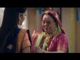 Tu Sooraj Main Saanjh, Piyaji - Ep. 331 - Will Kanak Marry Akshay_ ( 360 X 640 ).mp4