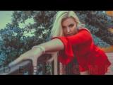Pete Bellis & Tommy - I Forgive You (Nayio Bitz Remix) ( https://vk.com/vidchelny)