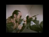 Hardcore Superstar - Baboon (Official Video)