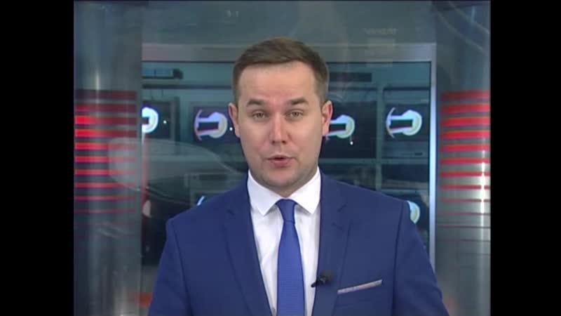 Нижнекамская полиция предупреждает: осторожно - мошенники!. Телекомпания ТНТ -ЗФИР.