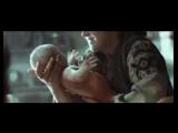 Мы из будущего 2 (2010) - смотреть онлайн фильм бесплатно (1)